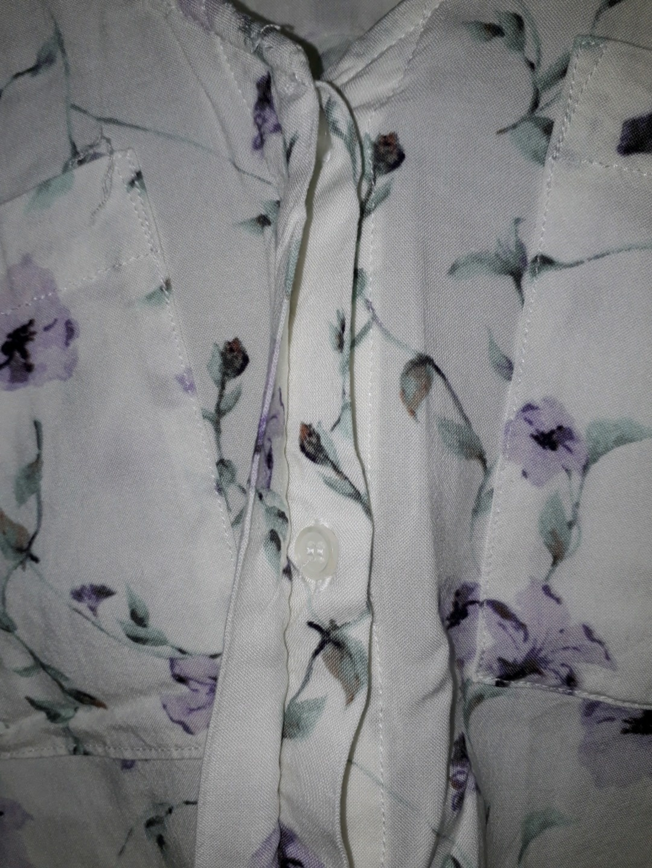 Women's blouses & shirts - CUBUS photo 3