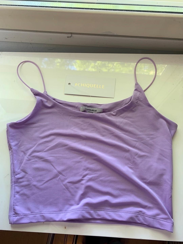 Women's tops & t-shirts - CHIQUELLE photo 1