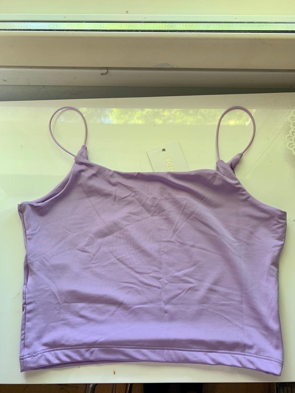 Women's tops & t-shirts - CHIQUELLE photo 2