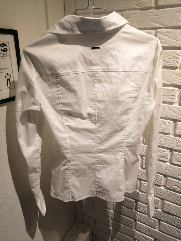 Damen blusen & t-shirts - HUGO BOSS photo 2
