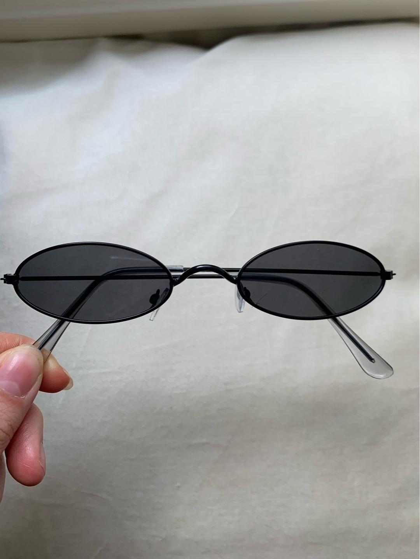 Women's sunglasses - ZAFUL photo 1
