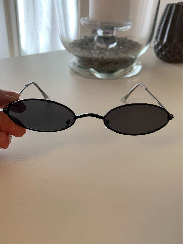 Women's sunglasses - ZAFUL photo 2