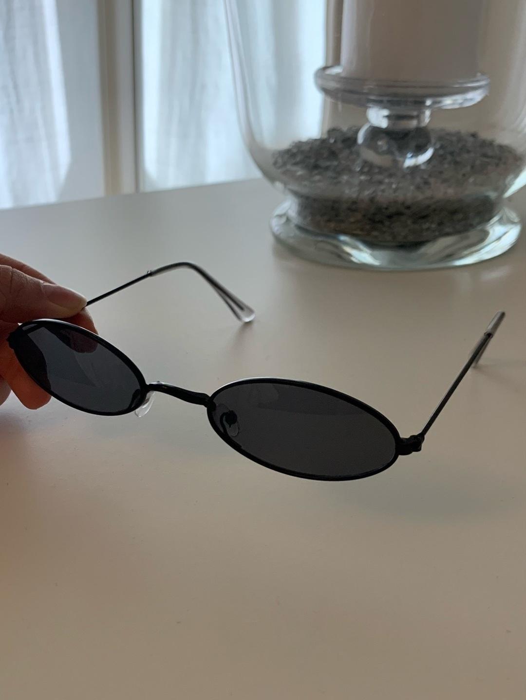 Women's sunglasses - ZAFUL photo 3