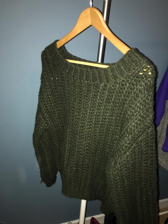 Women's jumpers & cardigans - VILA photo 4