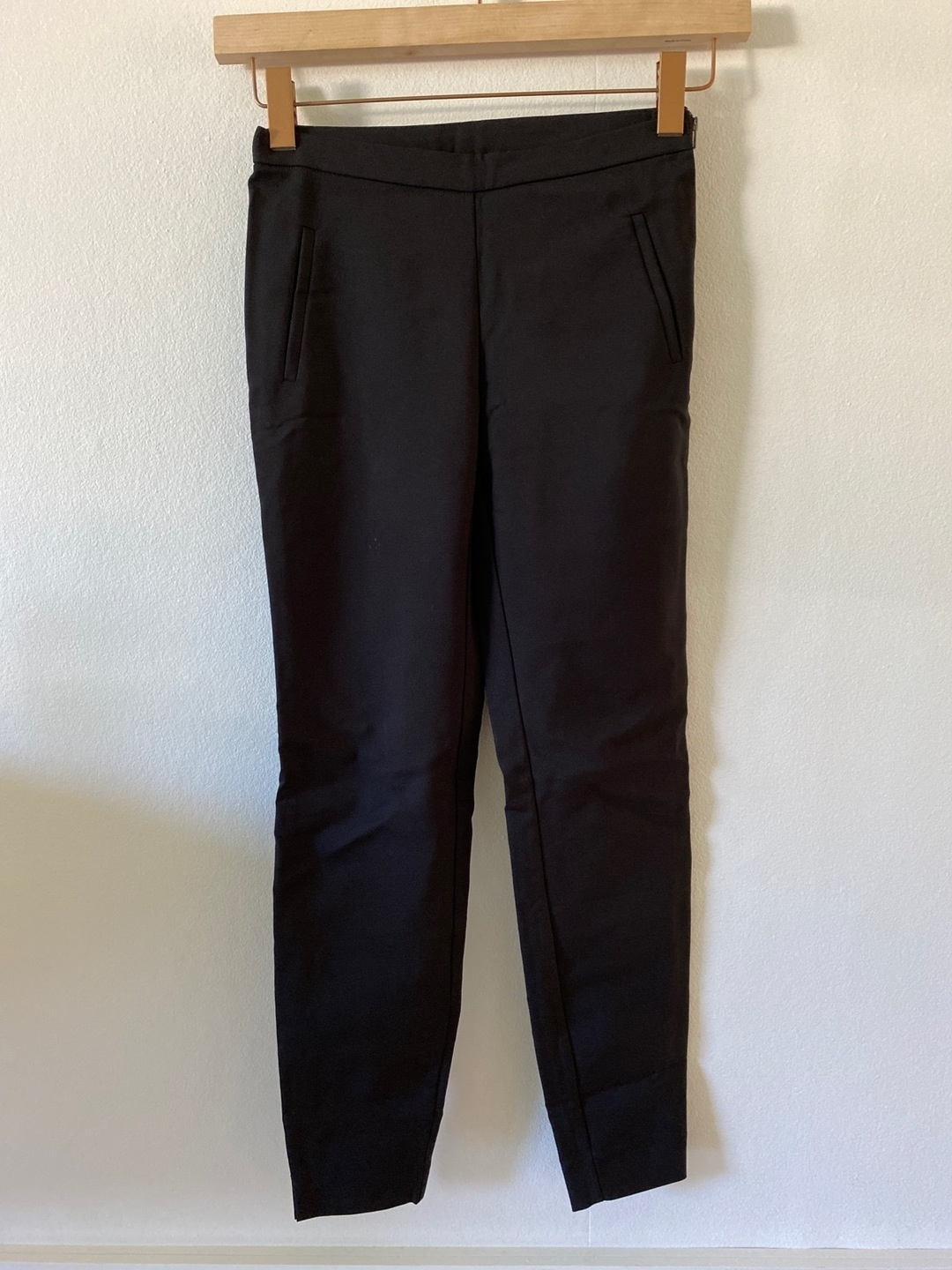 Women's trousers & jeans - Y.A.S photo 1