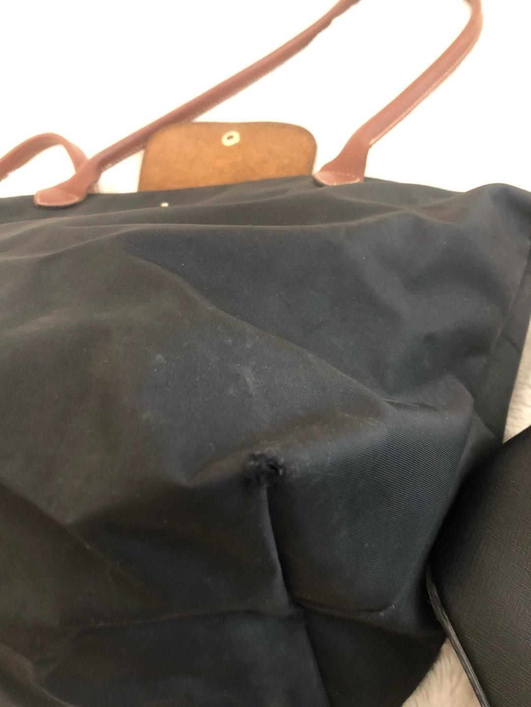 Women's bags & purses - LONGCHAMP photo 3