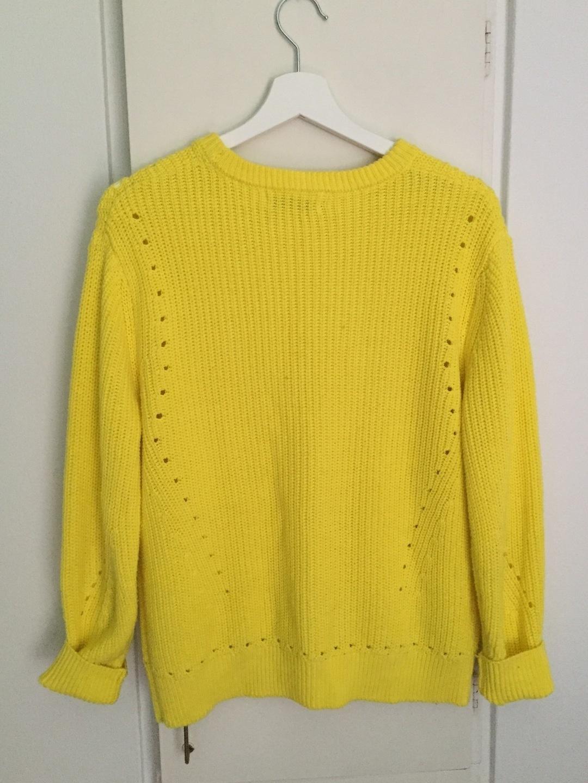 Women's jumpers & cardigans - MANGO photo 2