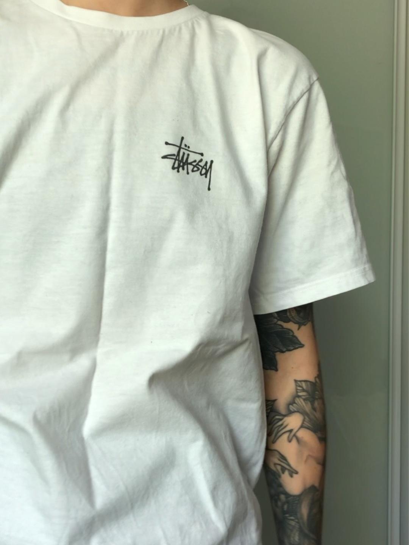 Women's tops & t-shirts - STUSSY photo 3
