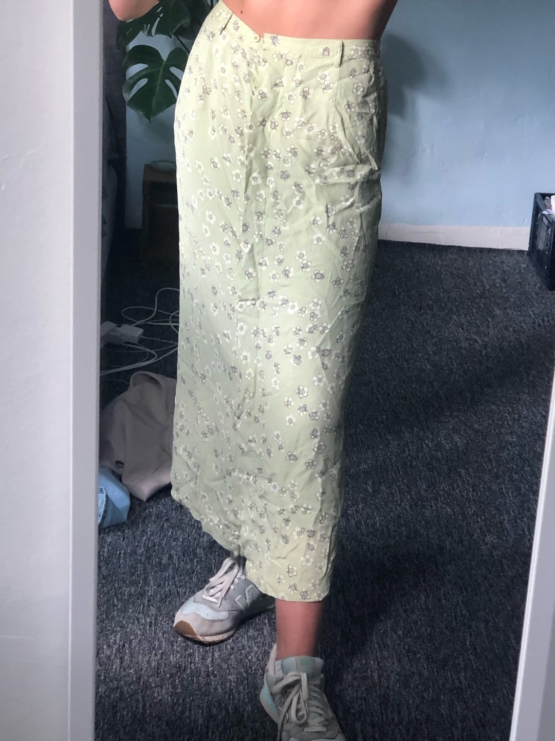Women's skirts - PART TWO photo 1