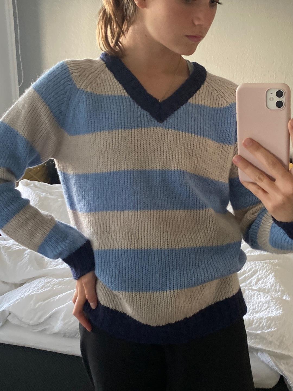 Women's jumpers & cardigans - SAINT TROPEZ photo 1