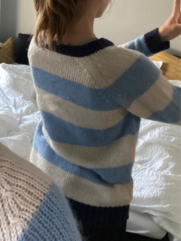 Women's jumpers & cardigans - SAINT TROPEZ photo 2