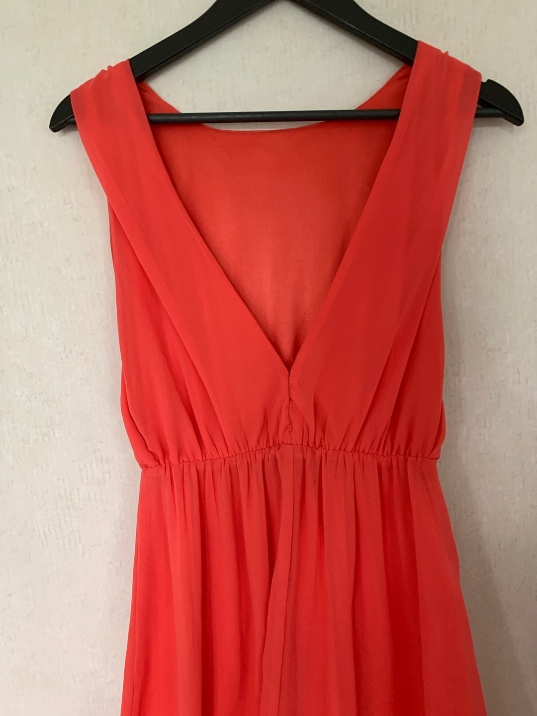 Women's dresses - BIK BOK photo 2