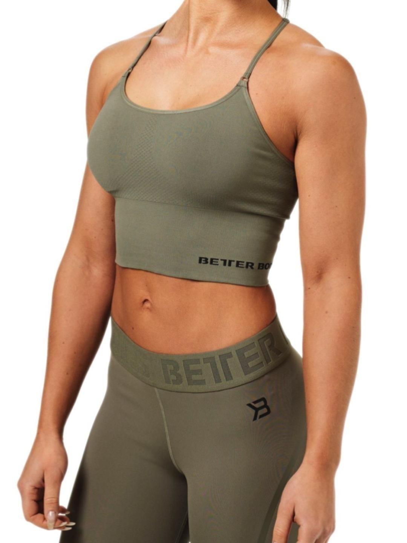 Women's sportswear - BETTER BODIES photo 3