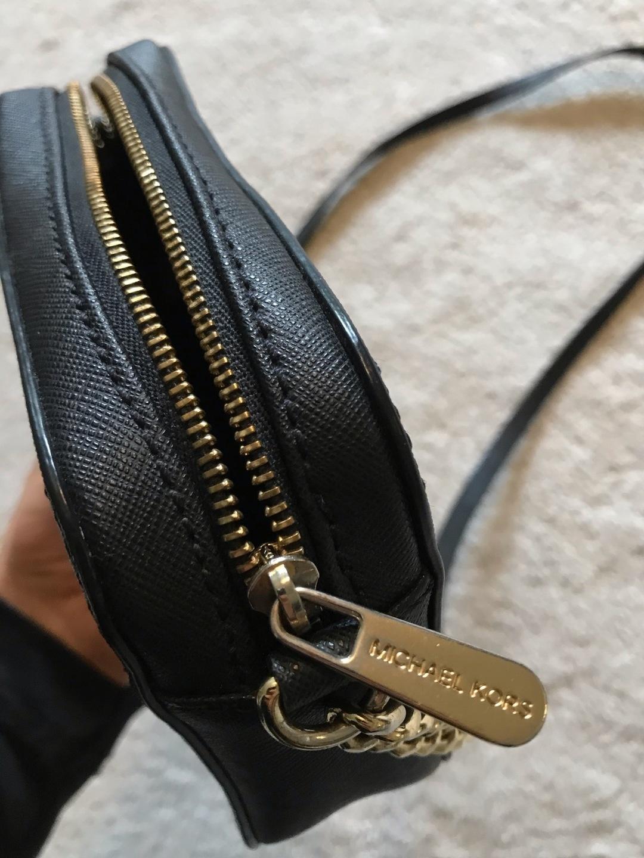 Damen taschen & geldbörsen - MICHAEL KORS photo 4