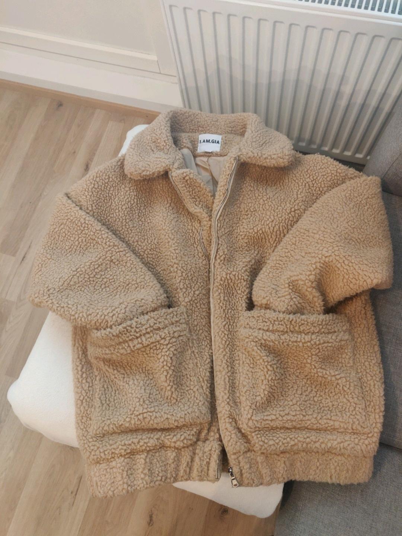 Women's coats & jackets - I.AM.GIA photo 1