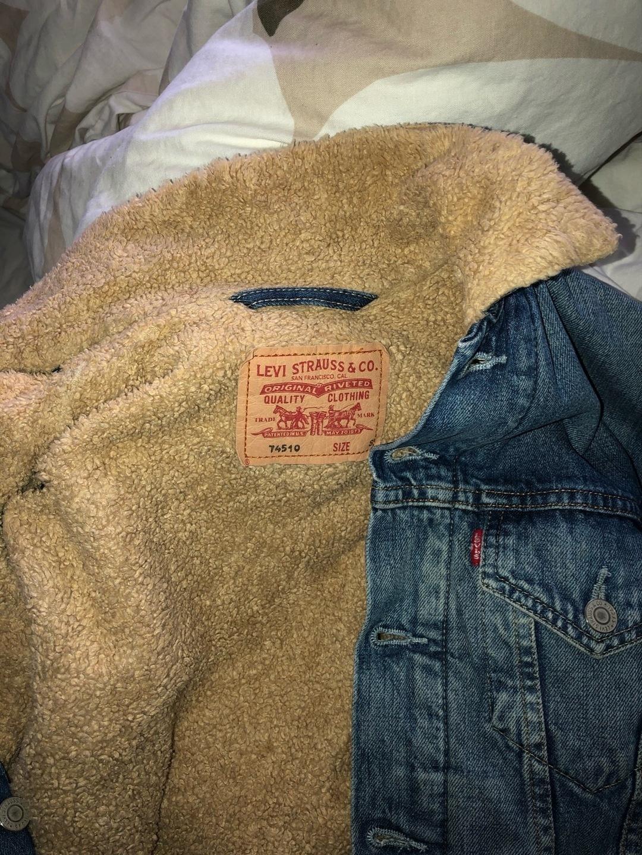 Women's coats & jackets - LEVI'S photo 2