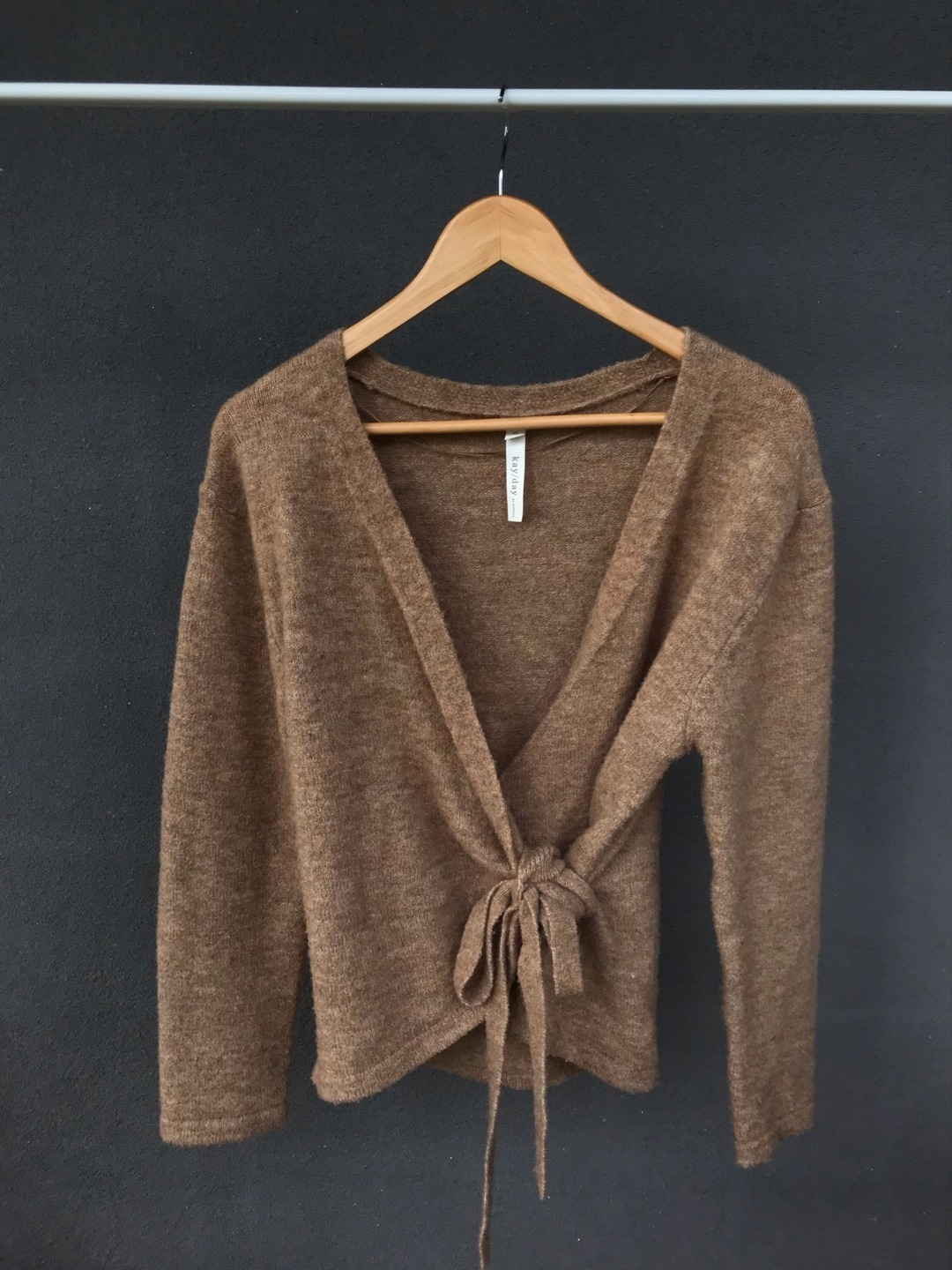 Women's jumpers & cardigans - KAPPAHL photo 1