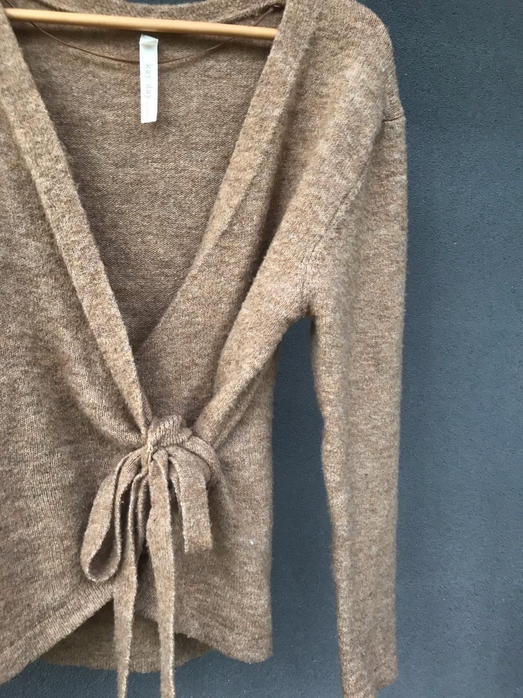 Women's jumpers & cardigans - KAPPAHL photo 3