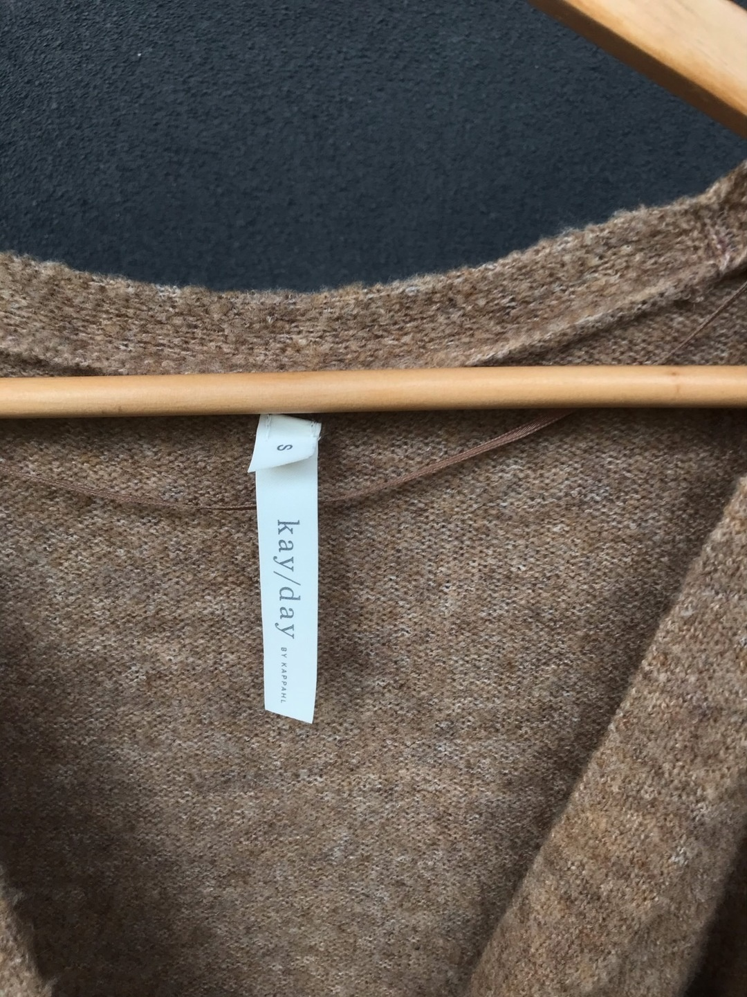 Women's jumpers & cardigans - KAPPAHL photo 4