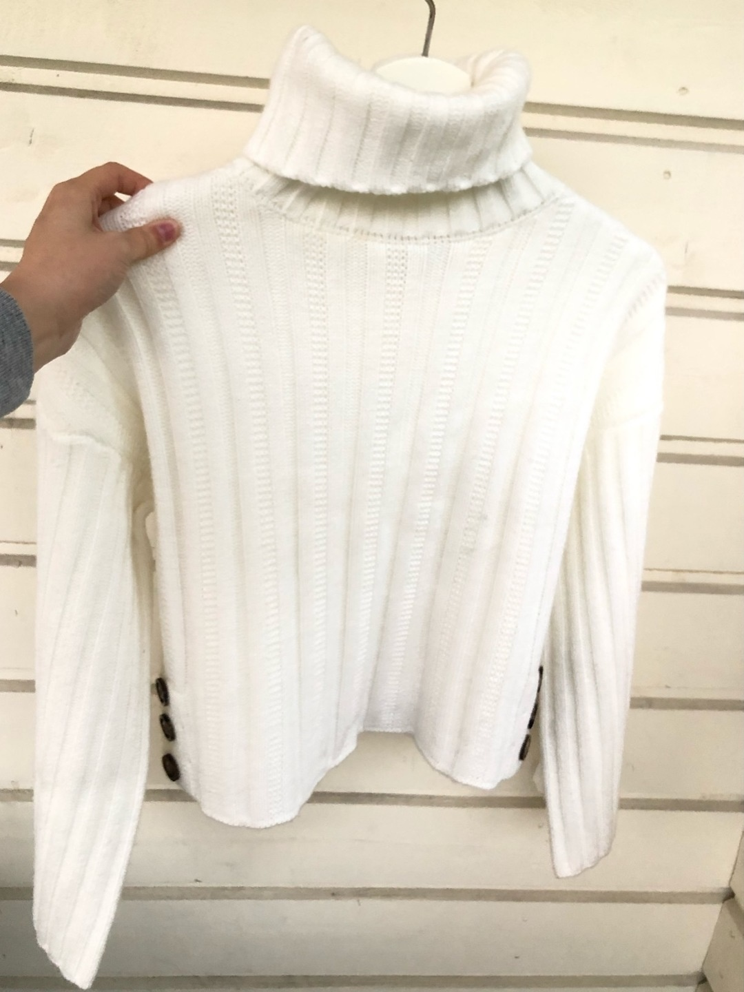 Women's jumpers & cardigans - FASHION UNION photo 1