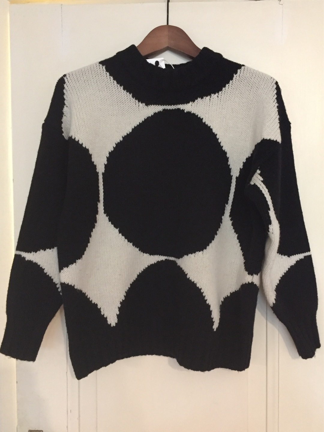 Women's jumpers & cardigans - MARIMEKKO photo 1