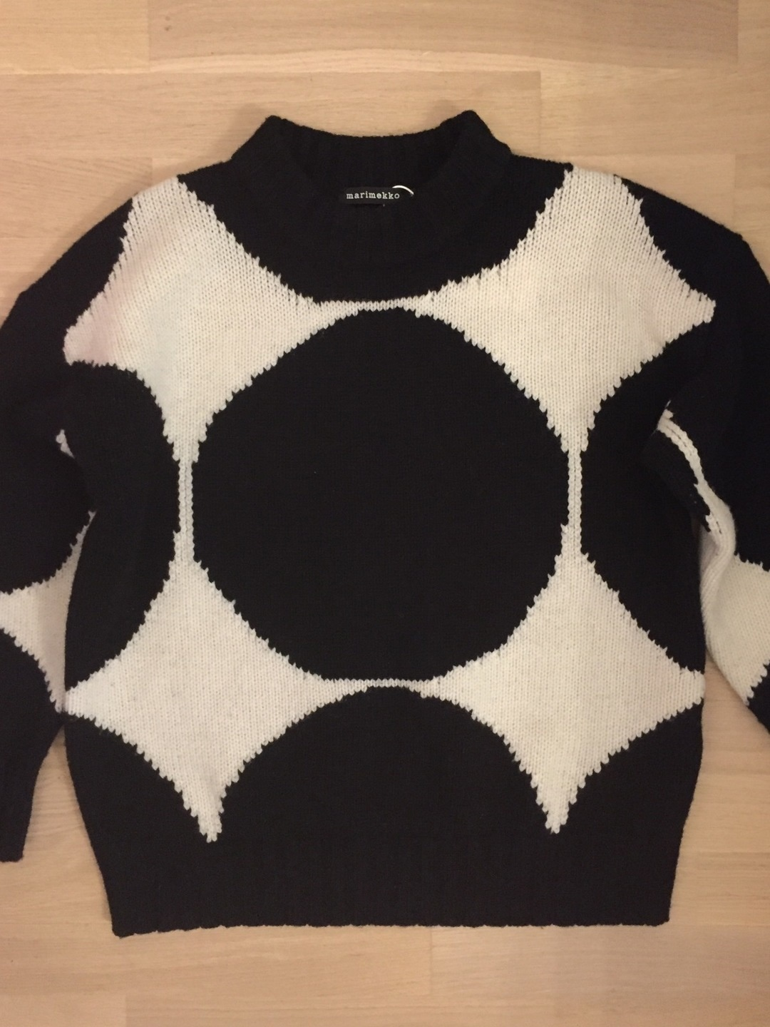 Women's jumpers & cardigans - MARIMEKKO photo 2