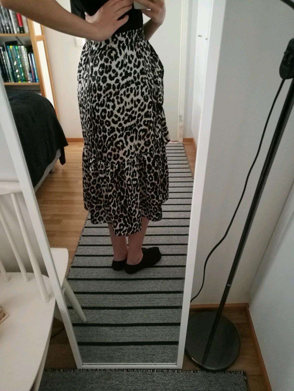 Women's skirts - PIECES photo 2