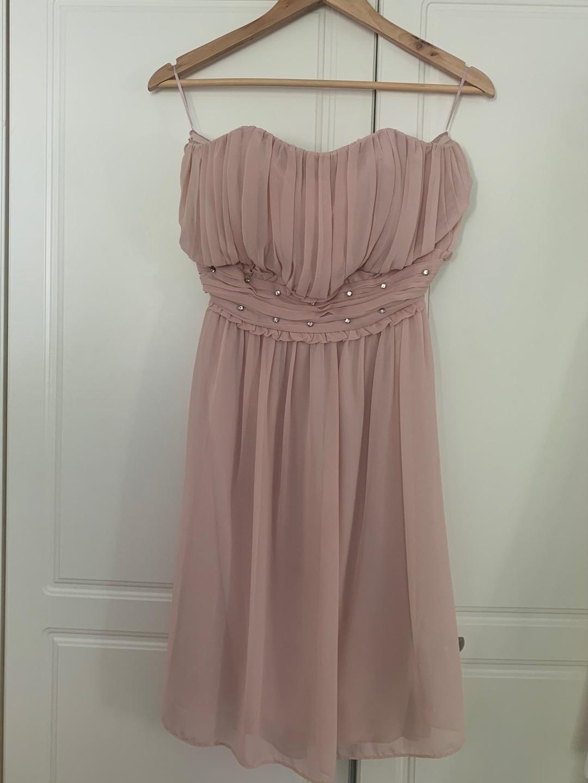 Women's dresses - CHIC FENNE photo 1