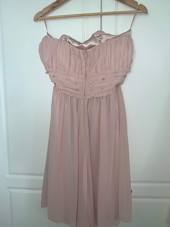Women's dresses - CHIC FENNE photo 2