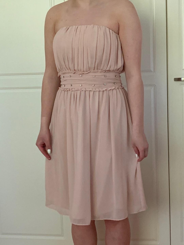 Women's dresses - CHIC FENNE photo 3