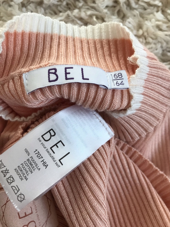 Damen tops & t-shirts - BEL photo 3