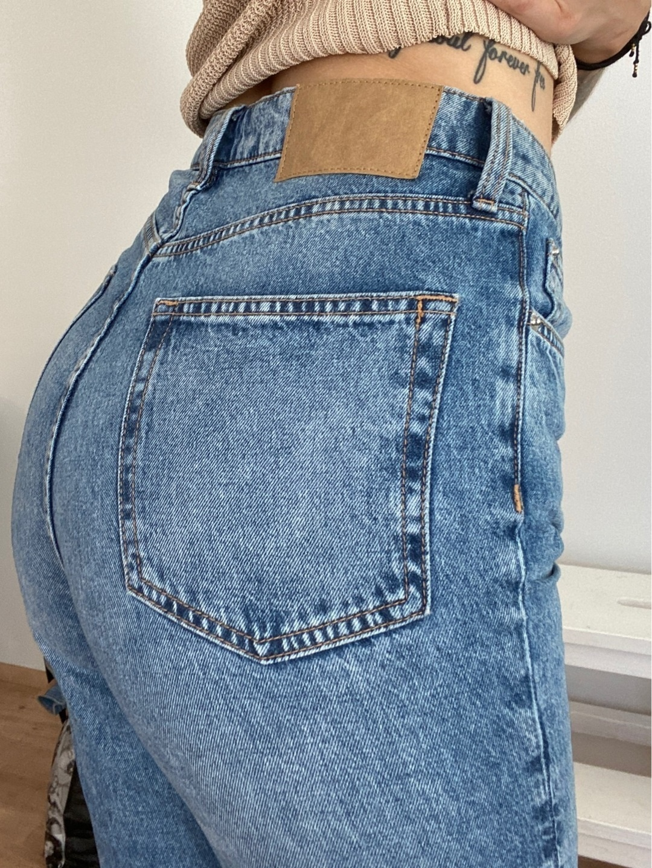 Damers bukser og jeans - H&M photo 2