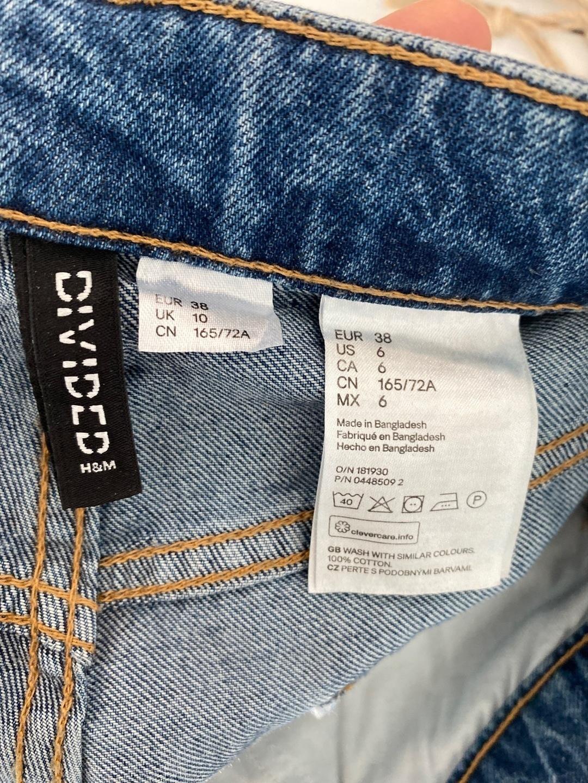 Damers bukser og jeans - H&M photo 3