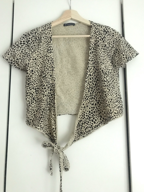 Women's tops & t-shirts - BRANDY MELVILLE photo 4