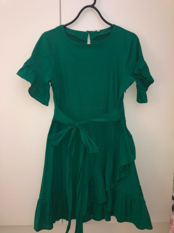 Women's dresses - NELLY.COM/ NICKI STUDIOS photo 2