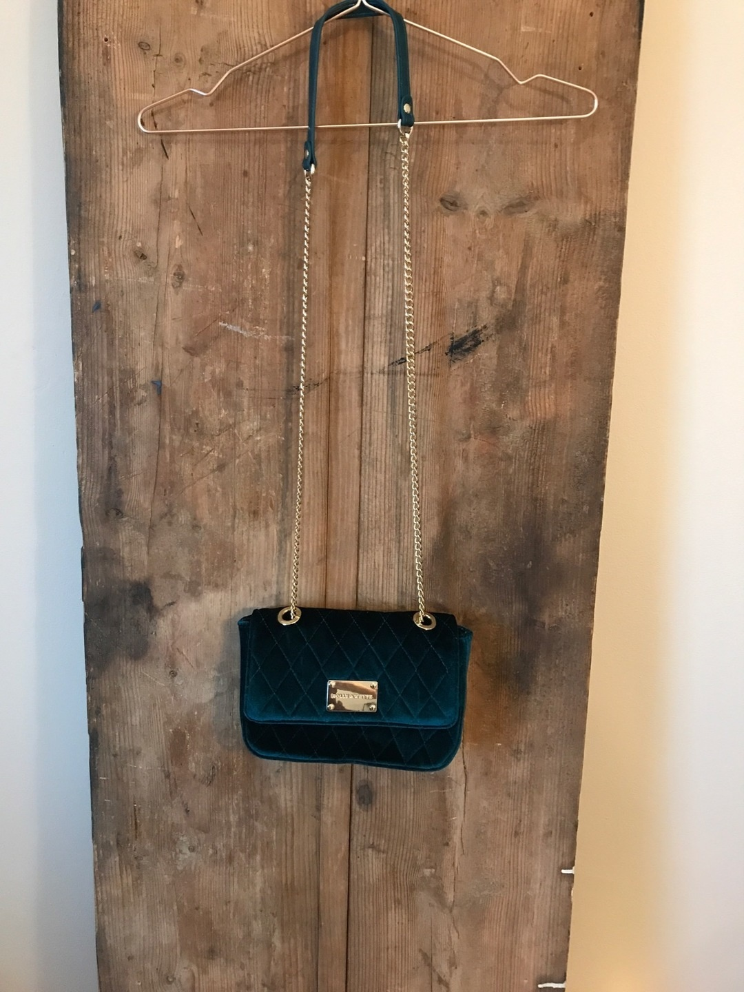 Women's bags & purses - HOLLY & WHYTE BY LINDEX photo 1