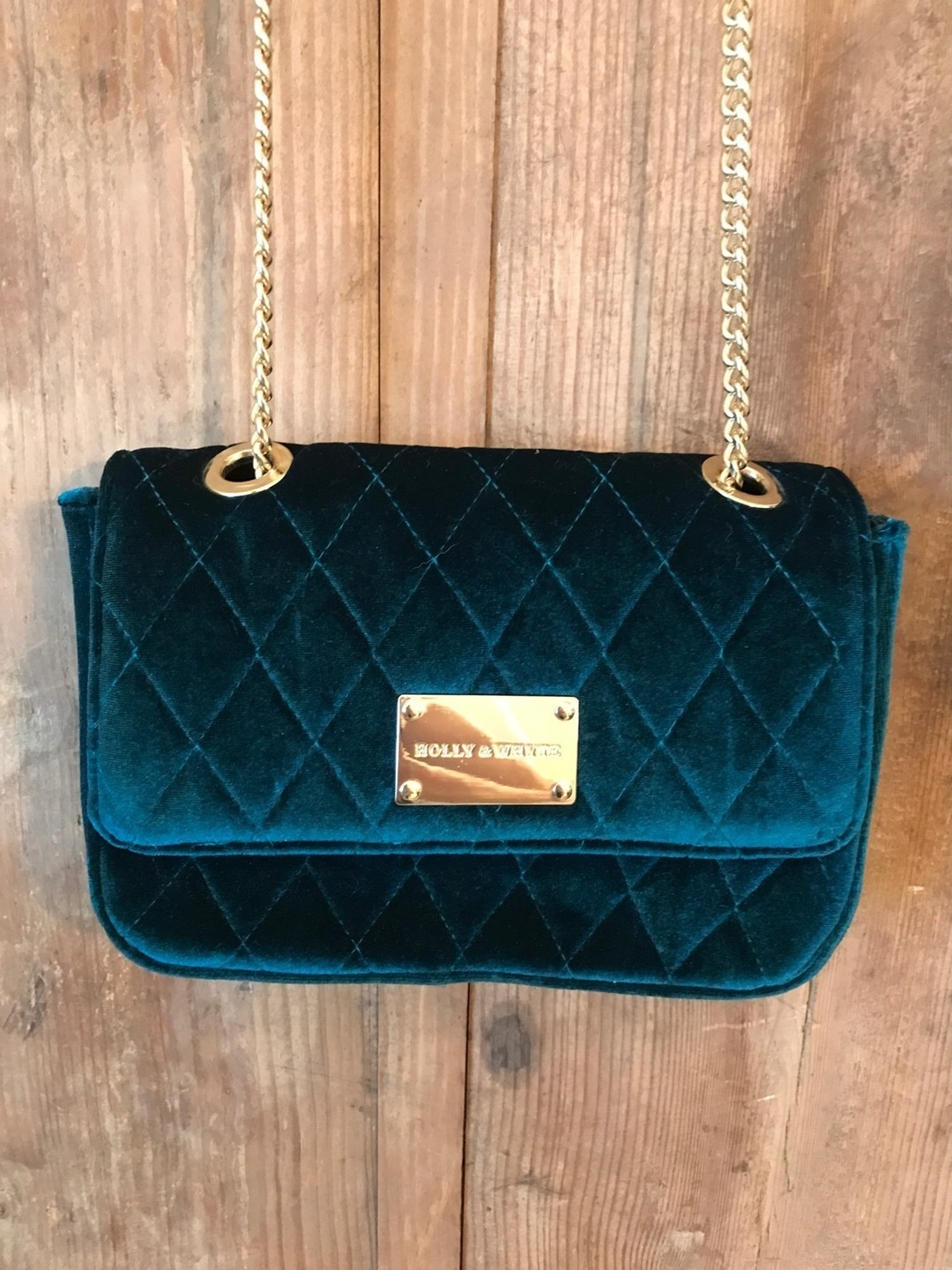 Women's bags & purses - HOLLY & WHYTE BY LINDEX photo 2