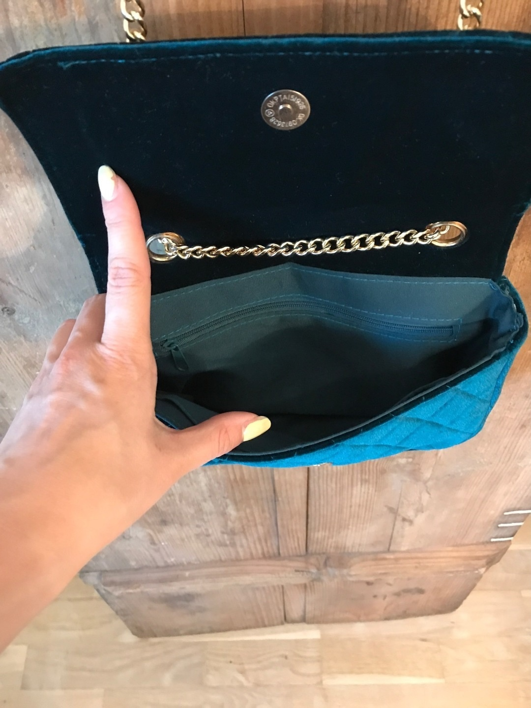 Women's bags & purses - HOLLY & WHYTE BY LINDEX photo 3