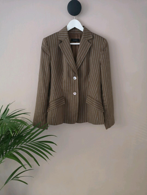 Women's blazers & suits - ANDIATA photo 1