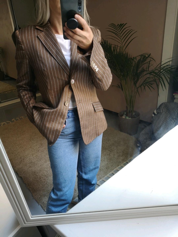 Women's blazers & suits - ANDIATA photo 3