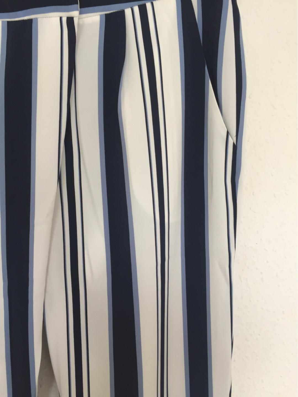 Women's trousers & jeans - KIOMI photo 3