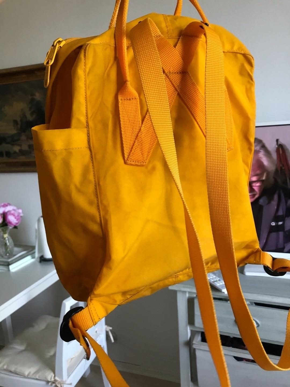 Women's bags & purses - FJÄLLRÄVEN photo 2
