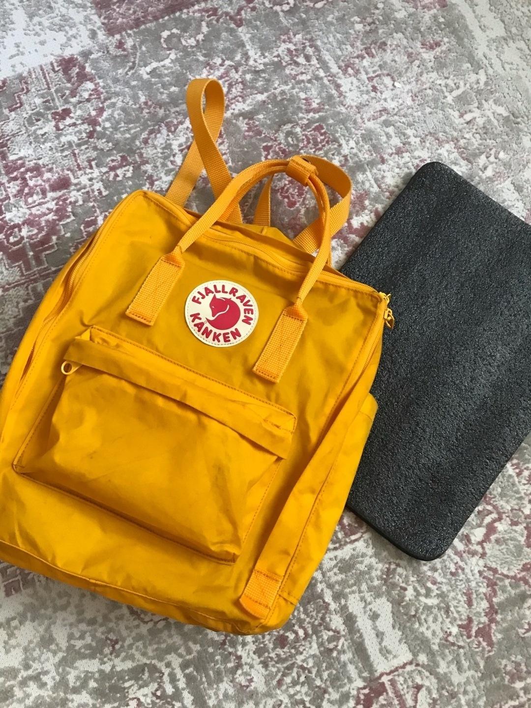 Women's bags & purses - FJÄLLRÄVEN photo 4