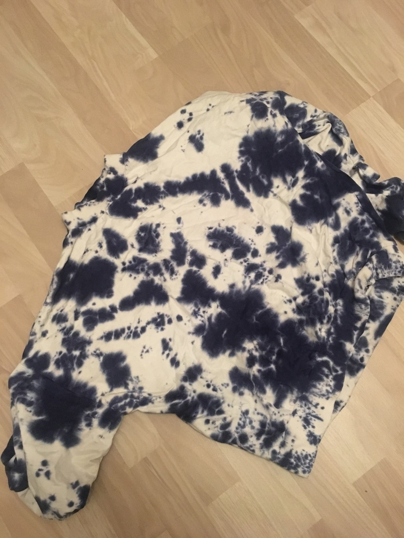 Women's hoodies & sweatshirts - SINSAY photo 2