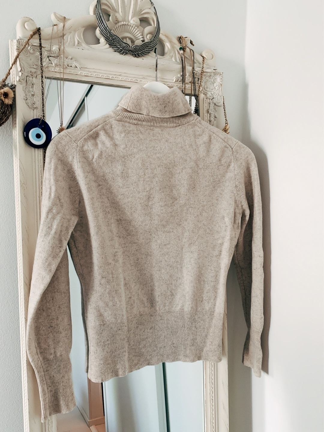 Women's jumpers & cardigans - REPEAT CASHMERE photo 2