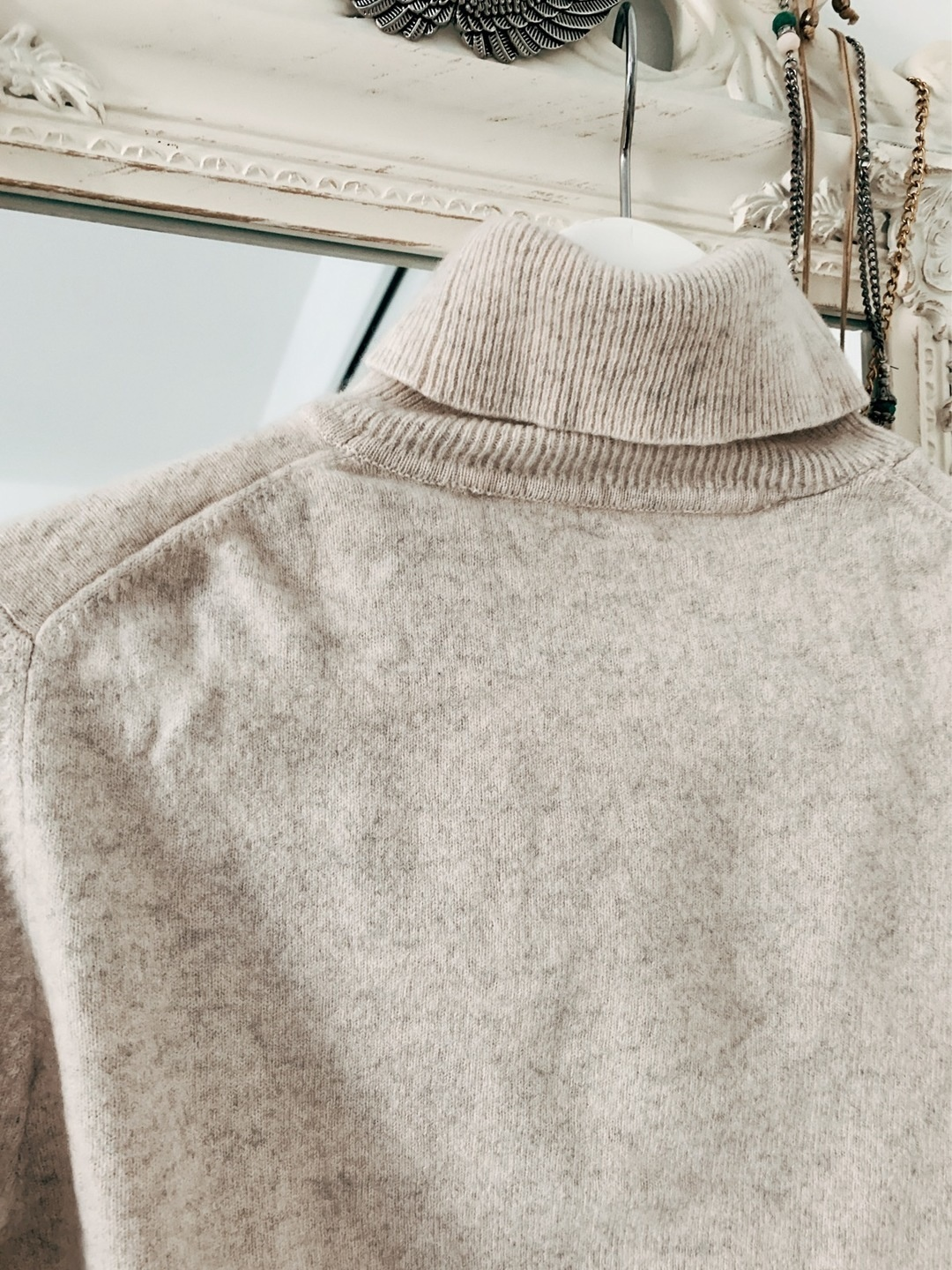 Women's jumpers & cardigans - REPEAT CASHMERE photo 3