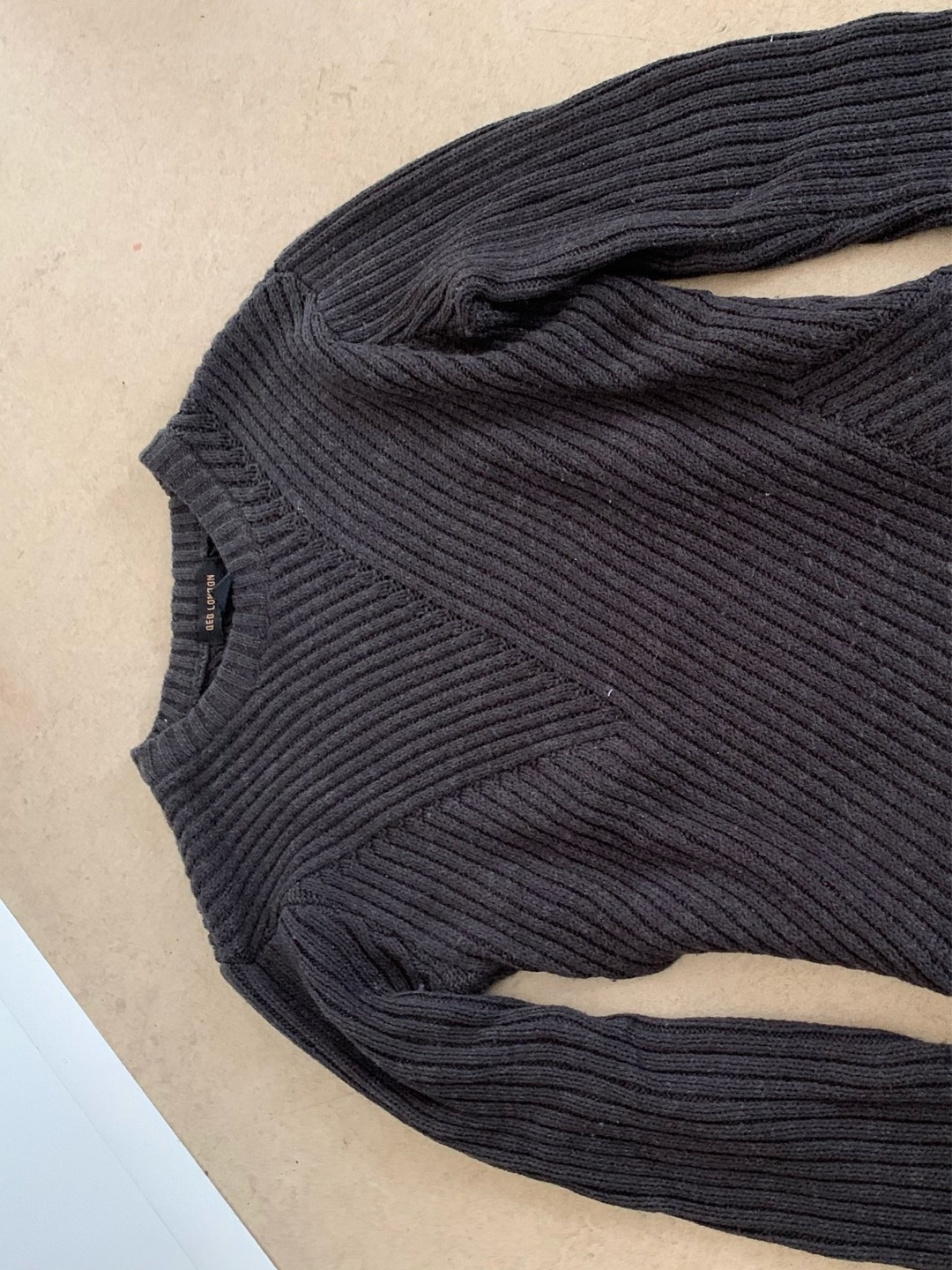 Women's jumpers & cardigans - ASOS photo 2