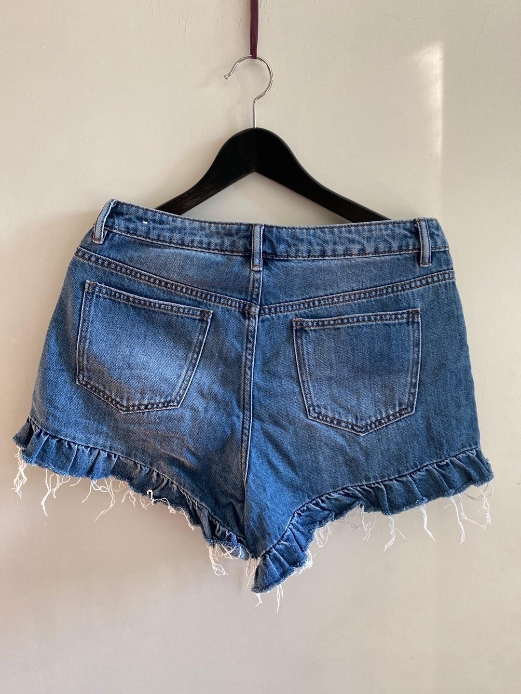 Women's shorts - FB SISTER photo 4