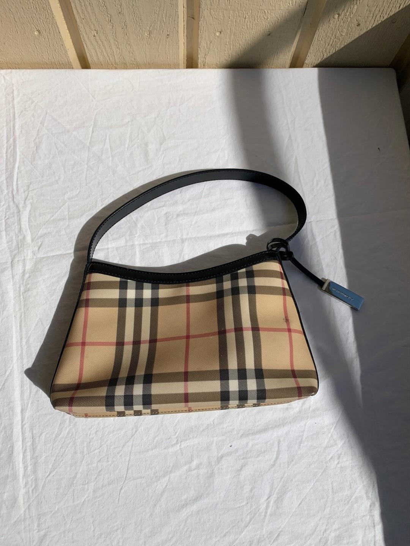 Women's bags & purses - BURBERRY photo 2