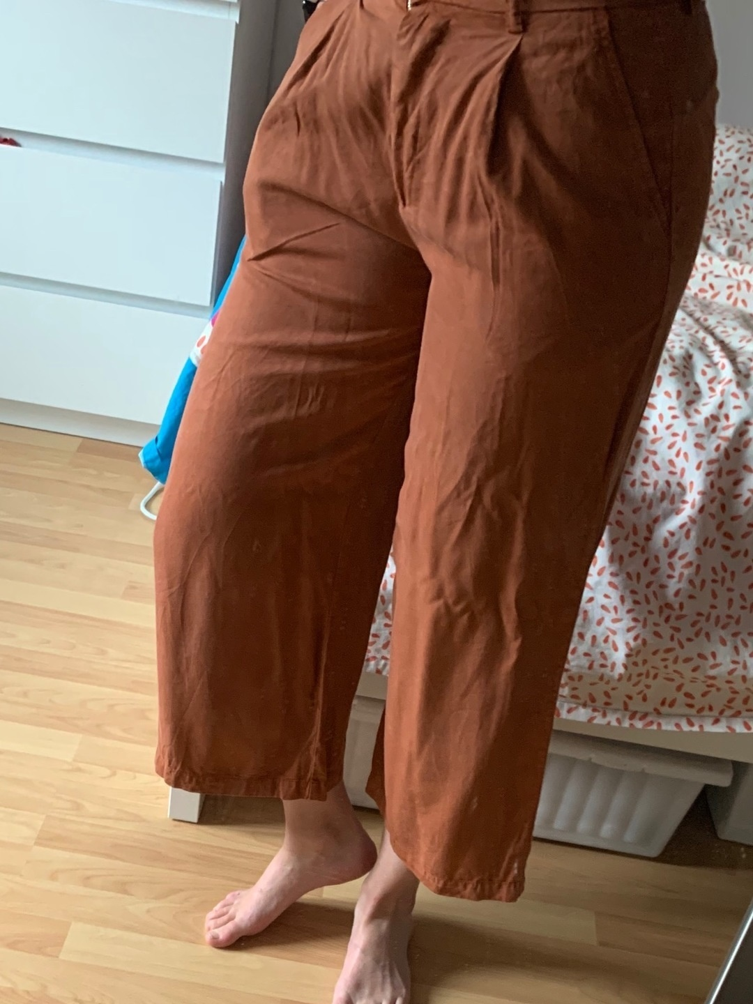Women's trousers & jeans - TWOTHIRDS photo 1
